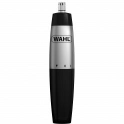 Машинка для стрижки аккумуляторная Wahl 5642-135