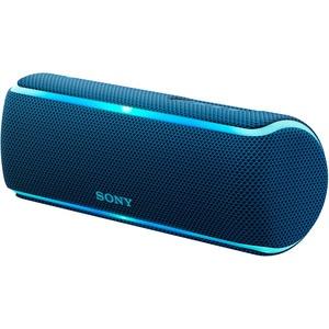 Sony SRS-XB21/LC