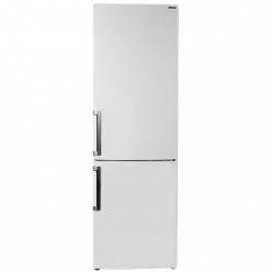 Холодильник Sharp SJ B236ZR WH