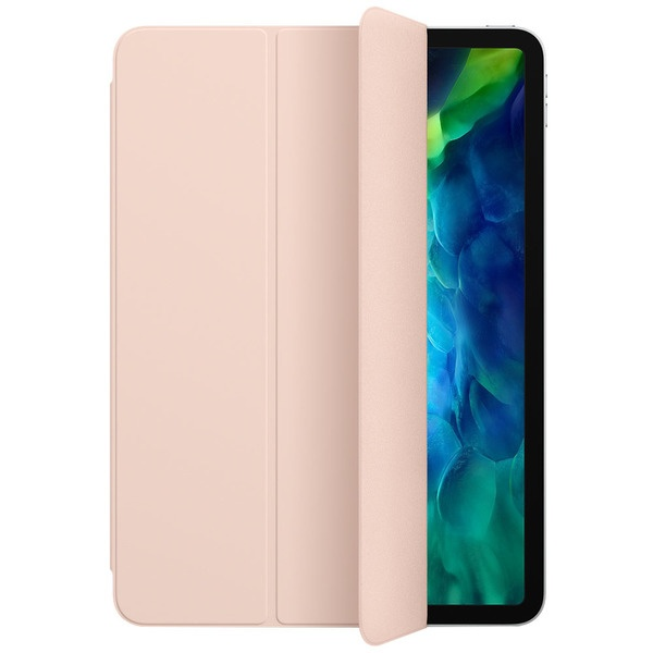 Чехол для планшета Apple Smart Folio для iPad Pro 11, Pink