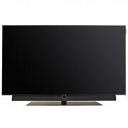 Телевизор Loewe OLED bild 5.55 черный