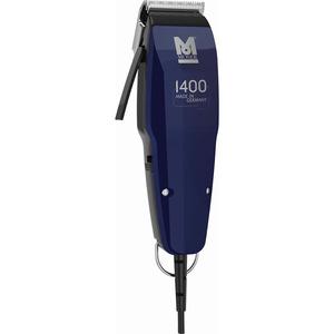 Moser 1400-0452