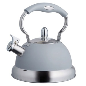 Чайник для плиты Typhoon Living 1401.167V