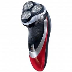 Электрическая бритва мужская Philips PT 925