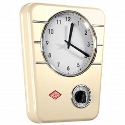 Часы Wesco Classic Line 322401-23