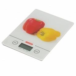 Кухонные весы Leran EK 9151 S306