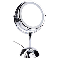 Зеркало макияжное Babyliss 8438Е