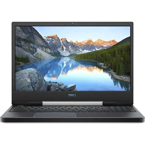 Ноутбук Dell G515-8047 White