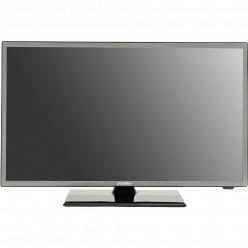 Телевизор DOFFLER 24CH14-T2