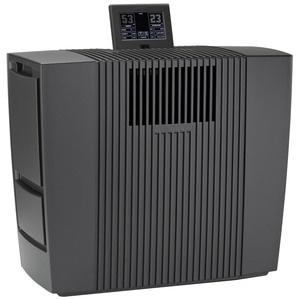 Увлажнитель воздуха Venta LW62 Wi-Fi черный