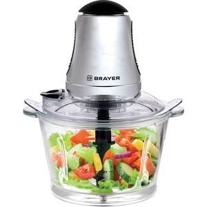 Кухонный измельчитель Brayer BR1402