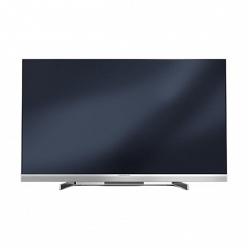 Телевизор Grundig 55FLX9490SR