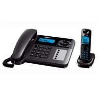 Радиотелефон Panasonic KX-TG6461
