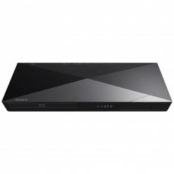 DVD плеер c wi-fi Sony BDP-S6200