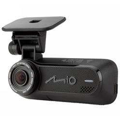 Видеорегистратор MIO J60