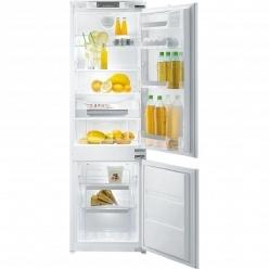 Встраиваемый холодильник Korting KSI 17895 CNFZ