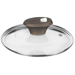 Крышка для посуды Tognana Diamantea WQ558W1VTAC