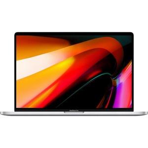 Ноутбук Apple MacBook Pro 16 Silver (MVVM2RU/A)