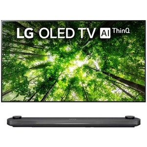 Телевизор LG OLED65W8V