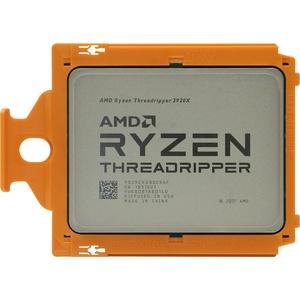 AMD Ryzen X12 2920X STR4 BOX 180W 3500 YD292XA8AFWOF