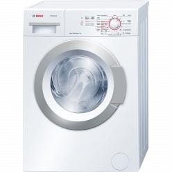 Стиральная машина Bosch WLG24060OE