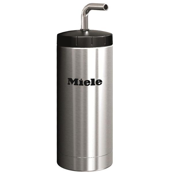 Термос для молока Miele