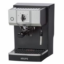 Кофеварка Krups XP5620