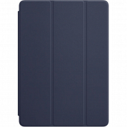 Apple iPad Smart Cover 9.7 Midnight Blue