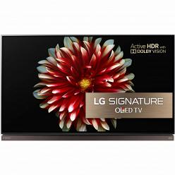 Телевизор LG OLED65G7V