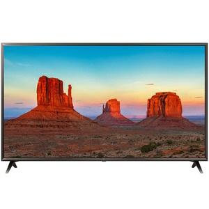 Телевизор LG 65UK6300