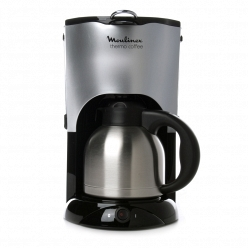 Кофеварка Moulinex CJ 6005 Thermo Coffee