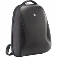 Cozistyle City Backpack Slim Black