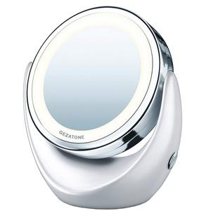 Зеркало макияжное Gezatone LM 110