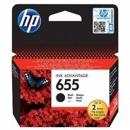 HP CZ109AE (N655) Черный