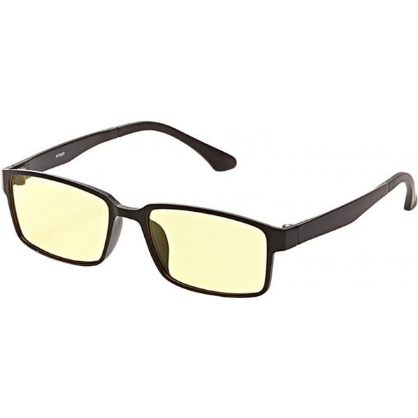 Очки для компьютера SP Glasses AF060, черный