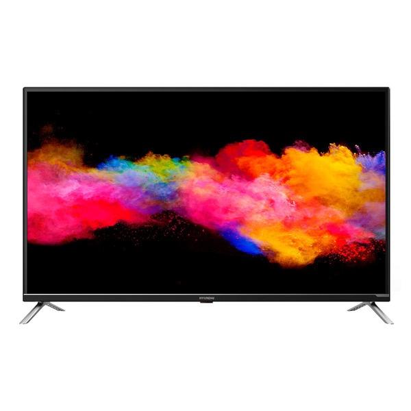 Телевизор Hyundai H LED43EU7008 (2020)