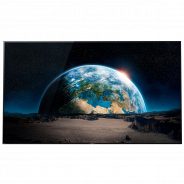 Телевизор Sony OLED KD-55A1