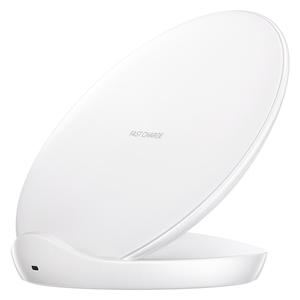 Samsung EP-N5100 White (EP-N5100BWRGRU)