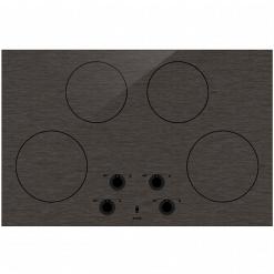 Независимая варочная панель Asko HI1794M