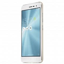 Смартфон ASUS ZenFone 3 ZE520KL 32Gb White