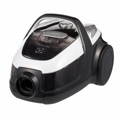 Пылесос Electrolux Z9930