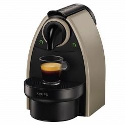 Кофеварка Krups XN 2140