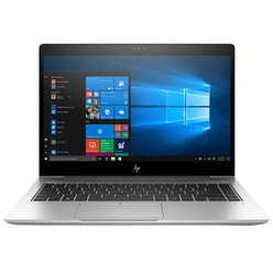 Ноутбук HP EliteBook 745 G5 (3ZG92EA)