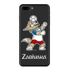 Deppa FIFA Zabivaka 2 для iPhone 7/8 Plus