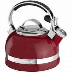 Чайник KitchenAid KTEN20SBER (104757)