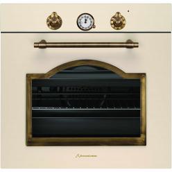 Духовой шкаф Schaub Lorenz SLB ET6860