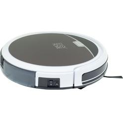 Робот-пылесос iBoto Easy Home X410