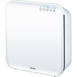 Очиститель воздуха Beurer LR300 (660.08)