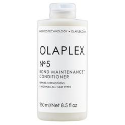 Кондиционер Olaplex No.5 Система защиты волос