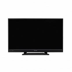 Телевизор Grundig 32VLE4500BM
